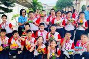 10. ซางตาครู้สศึกษา - Santacruz SuksaSchool