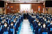 14. พระแม่สกลสงเคราะห์ -Pramaesakolsongkroh School