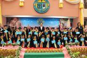 36. ยอแซฟอุปถัมภ์อู่ทอง - Joseph Upatham Uthong School