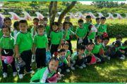 5. เซนต์ราฟาแอล - Saint Raphael School
