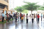 34. ไตรราชวิทยา - Trirajvitthaya School